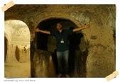 JOURNEY遊亞洲08/2014_土耳其11日遊_Day 5:12_Kaymakli Underground City_09.JPG