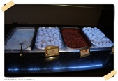 JOURNEY遊亞洲08/2014_土耳其11日遊_Day 8:08_Breakfast in Pamukkale Thermal Colossea_08.JPG