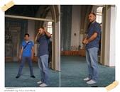 JOURNEY遊亞洲08/2014_土耳其11日遊_Day 5:160_Aladdin Camii_08.jpg