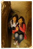 JOURNEY遊亞洲08/2014_土耳其11日遊_Day 5:25_Kaymakli Underground City_22.JPG