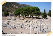 JOURNEY遊亞洲08/2014_土耳其11日遊_Day 8:112_Ephesus Ancient City_102.JPG