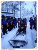 JOURNEY遊歐洲02/2016_芬蘭10日遊_Day 5:19_哈士奇雪橇_06.JPG