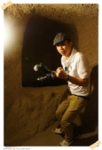 JOURNEY遊亞洲08/2014_土耳其11日遊_Day 5:31_Kaymakli Underground City_28.JPG