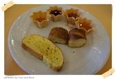 JOURNEY遊亞洲08/2014_土耳其11日遊_Day 8:10_Breakfast in Pamukkale Thermal Colossea_10.JPG