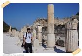 JOURNEY遊亞洲08/2014_土耳其11日遊_Day 8:26_Ephesus Ancient City_16.JPG