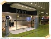 JOURNEY遊歐洲02/2016_芬蘭10日遊_Day 1:26_Aspire Lounge_01.jpg