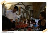 JOURNEY遊亞洲08/2014_土耳其11日遊_Day 5:98_Lunch in Horozlu Han_22.JPG
