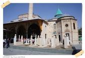 JOURNEY遊亞洲08/2014_土耳其11日遊_Day 5:116_Mevlana Museum_15.JPG