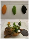 JOURNEY品美食08/2013:1146836518.jpg