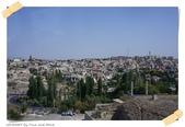 JOURNEY遊亞洲08/2014_土耳其11日遊_Day 5:56_Kaymakli Underground City_53.JPG