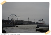 JOURNEY遊歐洲02/2016_芬蘭10日遊_Day 1:53_漁人市場_24-1.JPG