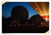 JOURNEY遊亞洲08/2014_土耳其11日遊_Day 4:05_Hot Air Balloon_05.JPG