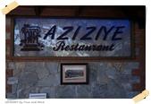 JOURNEY遊亞洲08/2014_土耳其11日遊_Day 8:146_Aziziye Restaurant_01.JPG