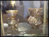 JOURNEY遊亞洲08/2014_土耳其11日遊_Day 5:126_Mevlana Museum_27.jpg