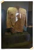 JOURNEY遊亞洲08/2014_土耳其11日遊_Day 5:138_Mevlana Museum_39.JPG