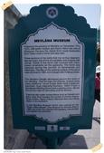 JOURNEY遊亞洲08/2014_土耳其11日遊_Day 5:101_Mevlana Museum_02.JPG