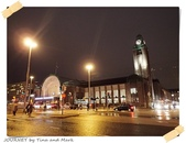 JOURNEY遊歐洲02/2016_芬蘭10日遊_Day 8:92_Central Railway Station_04.JPG