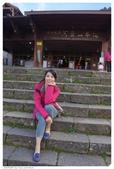 JOURNEY遊台灣05/2015_阿里山賓館、玉山:16_阿里山國家森林遊樂區_16.JPG