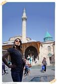 JOURNEY遊亞洲08/2014_土耳其11日遊_Day 5:117_Mevlana Museum_16.JPG