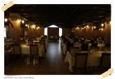 JOURNEY遊亞洲08/2014_土耳其11日遊_Day 8:149_Aziziye Restaurant_04.JPG