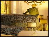 JOURNEY遊亞洲08/2014_土耳其11日遊_Day 5:121_Mevlana Museum_22.jpg