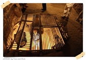 JOURNEY遊亞洲08/2014_土耳其11日遊_Day 5:42_Kaymakli Underground City_39.JPG