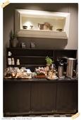 JOURNEY遊歐洲02/2016_芬蘭10日遊_Day 3:13_Radisson Blu Plaza Hotel Breakfast_13.JPG