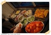JOURNEY遊歐洲02/2016_芬蘭10日遊_Day 7:04_Lapland Hotel Sky Ounasvaara Breakfast_04.JPG