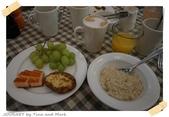 JOURNEY遊歐洲02/2016_芬蘭10日遊_Day 3:14_Radisson Blu Plaza Hotel Breakfast_14.JPG