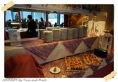 JOURNEY遊歐洲02/2016_芬蘭10日遊_Day 6:48_Luostotunturi Lapland Hotels Lunch_15.JPG