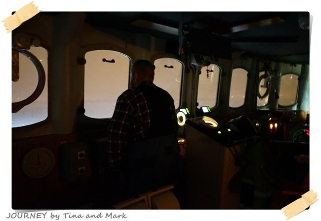 JOURNEY遊歐洲02/2016_芬蘭10日遊_Day 7:146_Sampo破冰船_37.JPG