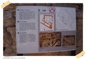 JOURNEY遊亞洲08/2014_土耳其11日遊_Day 8:92_Ephesus Ancient City_82.JPG