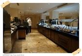 JOURNEY遊亞洲08/2014_土耳其11日遊_Day 9:04_Breakfast in Wyndham Istanbul Old City_04.JPG