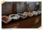 JOURNEY遊亞洲08/2014_土耳其11日遊_Day 8:03_Breakfast in Pamukkale Thermal Colossea_03.JPG