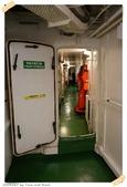 JOURNEY遊歐洲02/2016_芬蘭10日遊_Day 7:155_Sampo破冰船_46.JPG