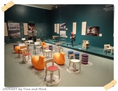 JOURNEY遊歐洲02/2016_芬蘭10日遊_Day 8:57_Design Museo_17.JPG