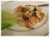 JOURNEY品美食08/2013:1146824176.jpg