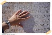 JOURNEY遊亞洲08/2014_土耳其11日遊_Day 8:97_Ephesus Ancient City_87.JPG
