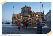 JOURNEY遊歐洲02/2016_芬蘭10日遊_Day 1:40_漁人市場_11.JPG