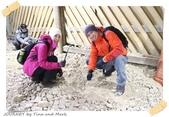 JOURNEY遊歐洲02/2016_芬蘭10日遊_Day 6:20_紫晶礦山_18.jpg