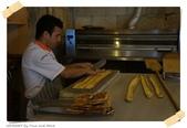 JOURNEY遊亞洲08/2014_土耳其11日遊_Day 5:92_Lunch in Horozlu Han_16.JPG