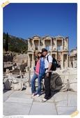 JOURNEY遊亞洲08/2014_土耳其11日遊_Day 8:105_Ephesus Ancient City_95.JPG