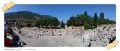 JOURNEY遊亞洲08/2014_土耳其11日遊_Day 8:125_Ephesus Ancient City_115.jpg
