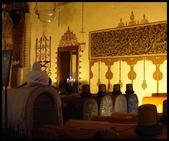 JOURNEY遊亞洲08/2014_土耳其11日遊_Day 5:122_Mevlana Museum_23.jpg