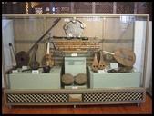 JOURNEY遊亞洲08/2014_土耳其11日遊_Day 5:127_Mevlana Museum_28.jpg