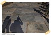 JOURNEY遊亞洲08/2014_土耳其11日遊_Day 8:111_Ephesus Ancient City_101.JPG