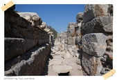 JOURNEY遊亞洲08/2014_土耳其11日遊_Day 8:27_Ephesus Ancient City_17.JPG
