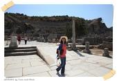 JOURNEY遊亞洲08/2014_土耳其11日遊_Day 8:131_Ephesus Ancient City_121.JPG