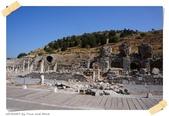 JOURNEY遊亞洲08/2014_土耳其11日遊_Day 8:15_Ephesus Ancient City_05.JPG