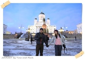JOURNEY遊歐洲02/2016_芬蘭10日遊_Day 1:69_上議院廣場_11.JPG